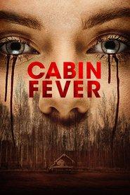 http://filmzdarma.online/kestazeni-cabin-fever-7235