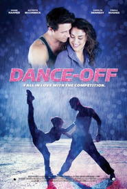 http://filmzdarma.online/kestazeni-dance-off-72411