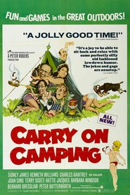http://filmzdarma.online/kestazeni-carry-on-camping-72588