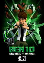 http://filmzdarma.online/kestazeni-ben-10-destroy-all-aliens-72600