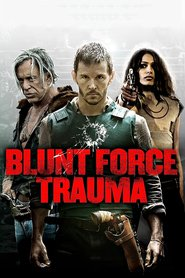 http://kezhlednuti.online/effects-of-blunt-force-trauma-the-7264