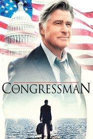 http://filmzdarma.online/kestazeni-the-congressman-72730