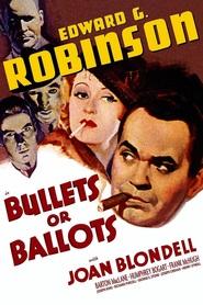 http://filmzdarma.online/kestazeni-bullets-or-ballots-72758