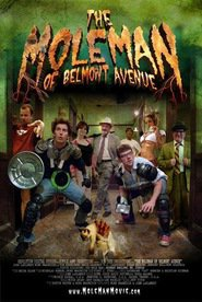 http://filmzdarma.online/kestazeni-the-moleman-of-belmont-avenue-72767