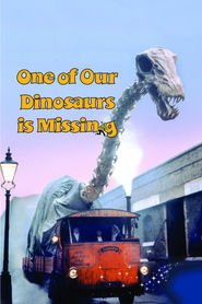 http://kezhlednuti.online/one-of-our-dinosaurs-is-missing-72784