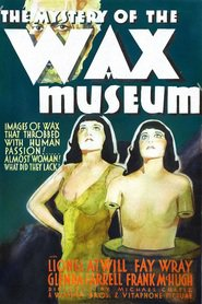 http://kezhlednuti.online/mystery-of-the-wax-museum-72787