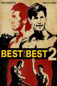 http://filmzdarma.online/kestazeni-karate-tiger-6-nejlepsi-z-nejlepsich-2-7293