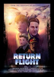 http://filmzdarma.online/kestazeni-return-flight-73130
