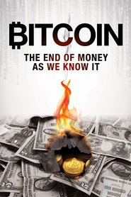 http://kezhlednuti.online/bitcoin-the-end-of-money-as-we-know-it-73132