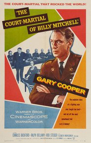 http://kezhlednuti.online/the-court-martial-of-billy-mitchell-73154