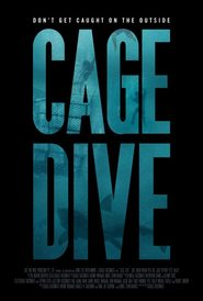 http://kezhlednuti.online/open-water-3-cage-dive-73179