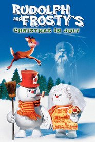 http://kezhlednuti.online/rudolph-and-frosty-s-christmas-in-july-73188