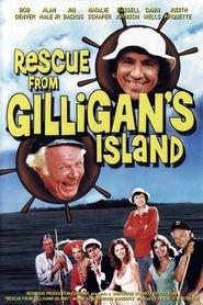 http://filmzdarma.online/kestazeni-rescue-from-gilligan-s-island-73226