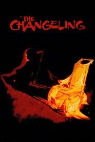 http://filmzdarma.online/kestazeni-changeling-the-7337