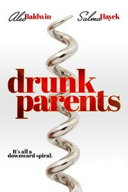 http://filmzdarma.online/kestazeni-drunk-parents-73433
