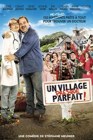 http://filmzdarma.online/kestazeni-un-village-presque-parfait-73499