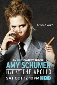 http://kezhlednuti.online/amy-schumer-live-at-the-apollo-73566