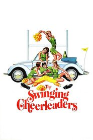 http://kezhlednuti.online/the-swinging-cheerleaders-73583