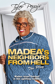 http://kezhlednuti.online/madea-s-neighbors-from-hell-73592