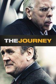 http://filmzdarma.online/kestazeni-the-journey-73648