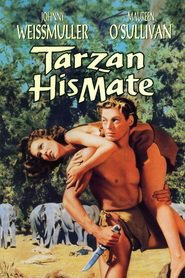 http://kezhlednuti.online/tarzan-and-his-mate-7377