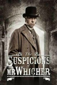 http://kezhlednuti.online/the-suspicions-of-mr-whicher-the-murder-in-angel-lane-73773