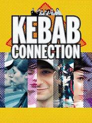 http://filmzdarma.online/kestazeni-kebab-connection-7385