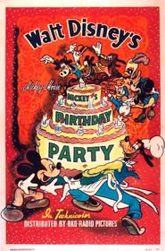 http://kezhlednuti.online/mickey-s-birthday-party-73973