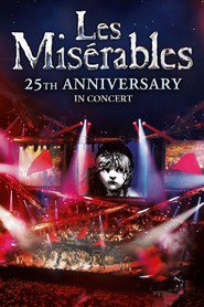 http://kezhlednuti.online/les-miserables-in-concert-the-25th-anniversary-74068