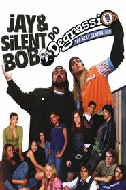 http://kezhlednuti.online/jay-and-silent-bob-do-degrassi-74078