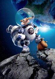 http://filmzdarma.online/kestazeni-scrat-spaced-out-74166