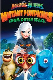 http://kezhlednuti.online/monsters-vs-aliens-mutant-pumpkins-from-outer-space-7417