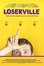http://filmzdarma.online/kestazeni-loserville-74356