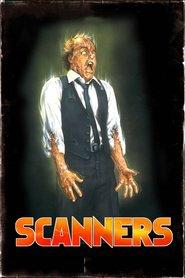 http://filmzdarma.online/kestazeni-scanners-7444