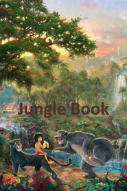 http://kezhlednuti.online/mowgli-legend-of-the-jungle-74444