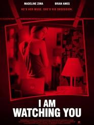 http://filmzdarma.online/kestazeni-i-am-watching-you-74447