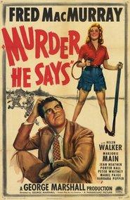 http://filmzdarma.online/kestazeni-murder-he-says-74455