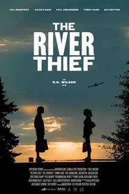 http://kezhlednuti.online/the-river-thief-74533