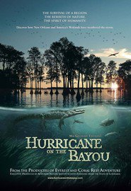 http://kezhlednuti.online/hurricane-on-the-bayou-74545