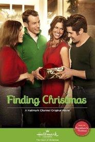 http://filmzdarma.online/kestazeni-finding-christmas-74575