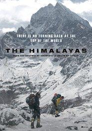http://filmzdarma.online/kestazeni-the-himalayas-74615