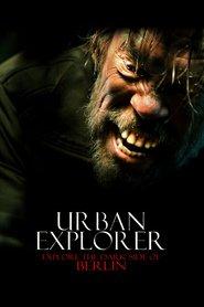 http://filmzdarma.online/kestazeni-urban-explorer-7465