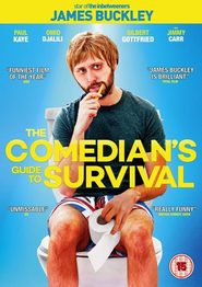 http://kezhlednuti.online/the-comedian-s-guide-to-survival-74849