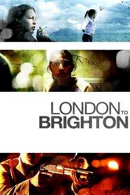 http://filmzdarma.online/kestazeni-z-londyna-do-brightonu-7488