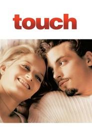 http://filmzdarma.online/kestazeni-touch-74915