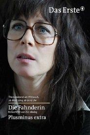 http://filmzdarma.online/kestazeni-die-fahnderin-74919