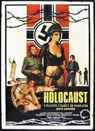 http://filmzdarma.online/kestazeni-holocaust-2-the-revenge-74967