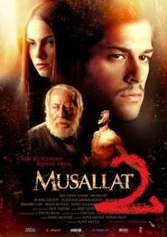 http://filmzdarma.online/kestazeni-musallat-2-lanet-74995