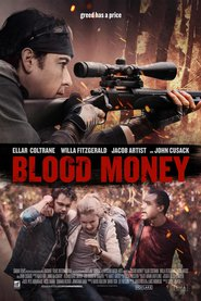 http://kezhlednuti.online/blood-money-75025