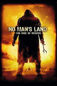 http://kezhlednuti.online/no-man-s-land-the-rise-of-reeker-7509